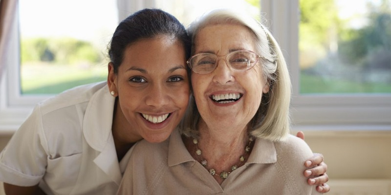 How to Get a License for a Homecare Business for your flexible Schedule