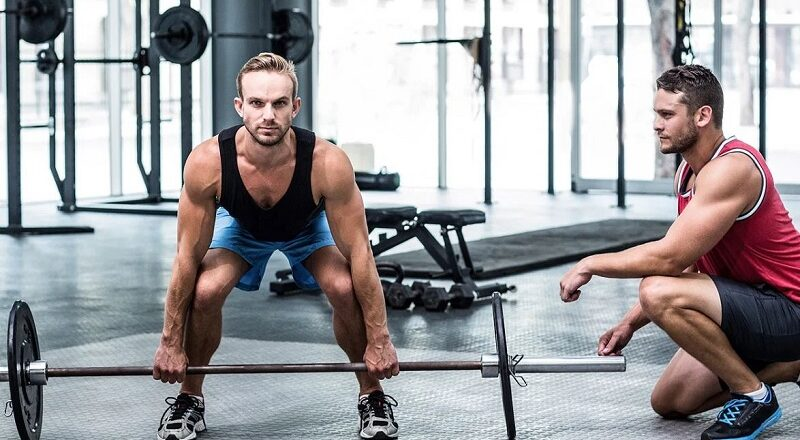 Muscle Activation Techniques Have Some Clear Benefits – What Are They