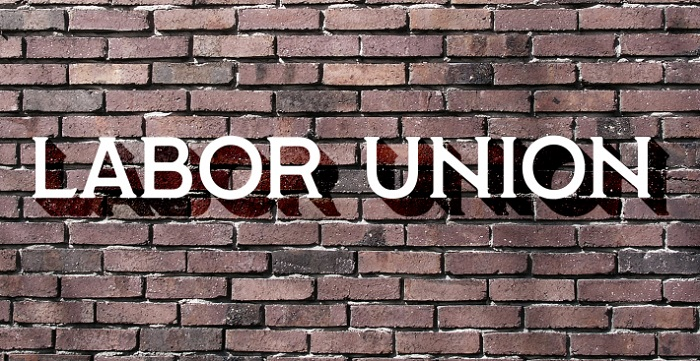 What Are The Challenges Of Organizing An Informal Labor Union