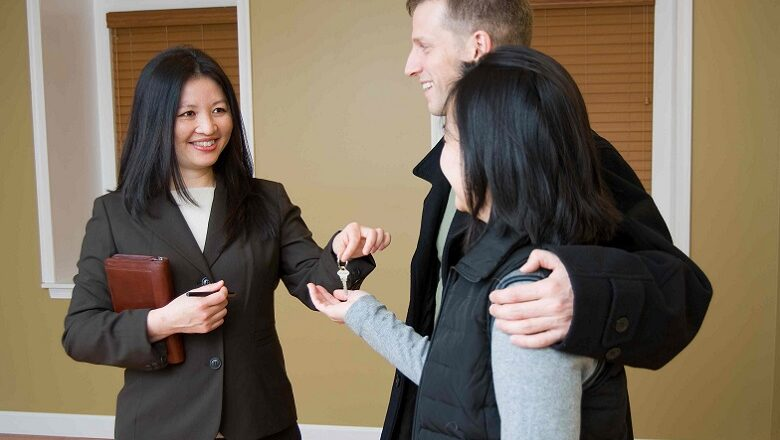 What Are The Few Things You Need To Know About Customer Service In A Real Estate Agency