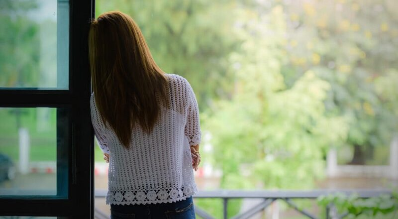 Why Should You Opt For The Best Christian Rehabilitation Center