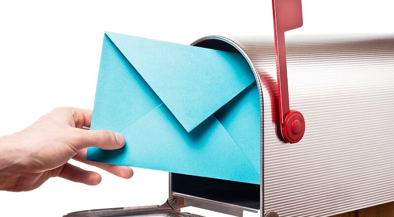How Can Mailing Services Help Your Business
